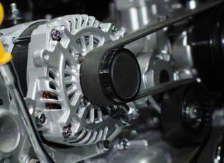 ¿Cómo detectar si el alternador de mi auto no funciona bien?