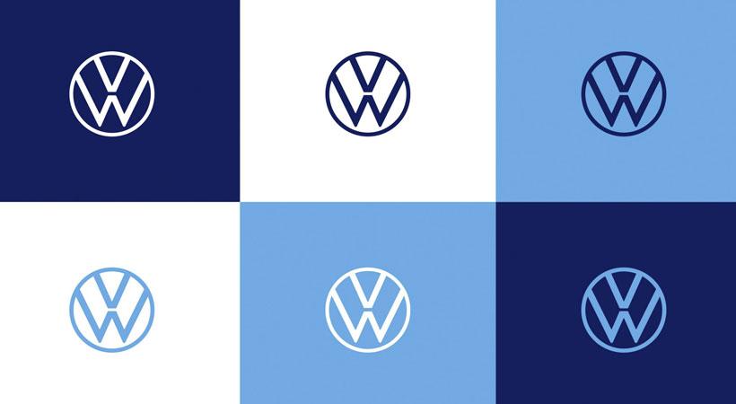 No//Brand El Logotipo 3D De Malla Met/álica Es Adecuado para Skoda Logo VRS Coche del Nuevo Octavia RS Jingrui Xinrui Supai,Plata