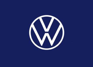 Volkswagen revela su nuevo logotipo