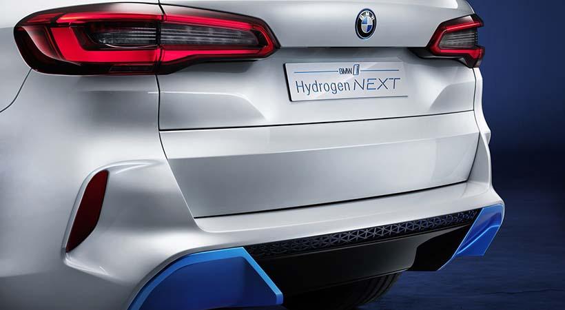 Mejores autos Auto Show de Frankfurt 2019