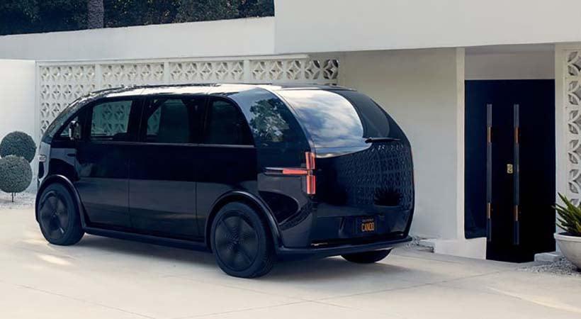 mejores autos eléctricos del futuro