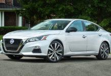 Autos más vendidos septiembre 2019