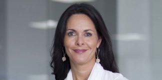 Claudia Márquez nuevo CEO Hyundai México