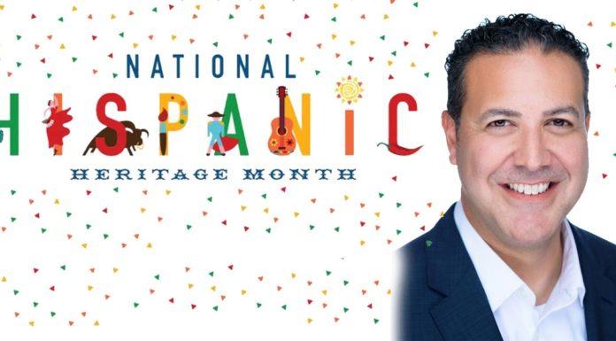 Omar Rivera, director de Calidad de Productos y Servicios de Hyundai Motor America