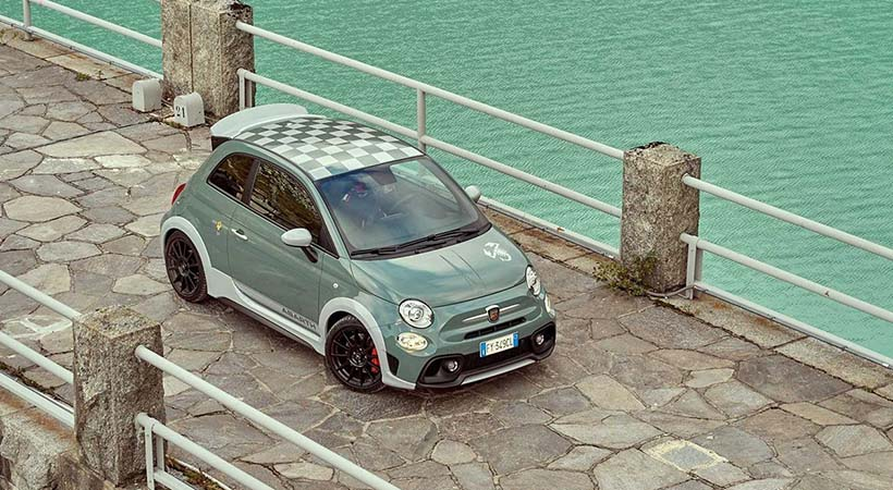 Mejores autos tuning 2019