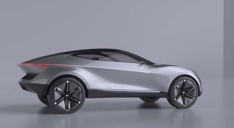 Mejores autos de concepto 2019