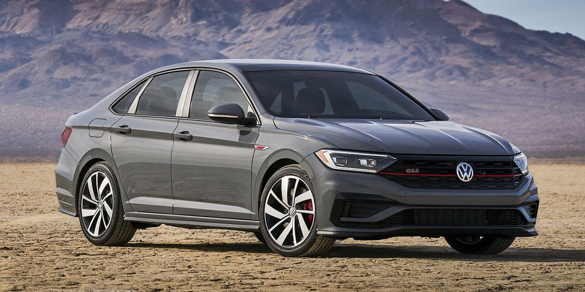 autos más vendidos octubre 2019