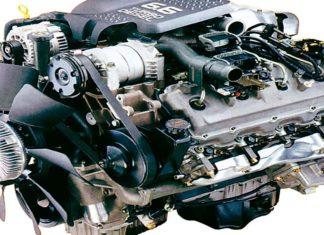tips de mantenimiento para motores diésel