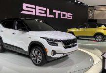 Lo mejor del Auto Show de Los Ángeles 2019 en video