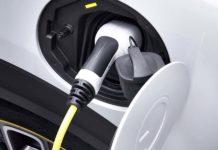 MINI fabricará sus coches eléctricos en China para todo el mundo