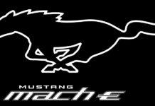 Mustang-Mach-E_main