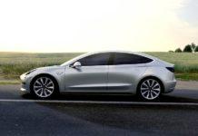 consejos para comprar un auto eléctrico