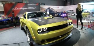Challenger 50th Anniversary