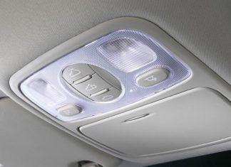 batería de tu auto se descarga aun estando apagado