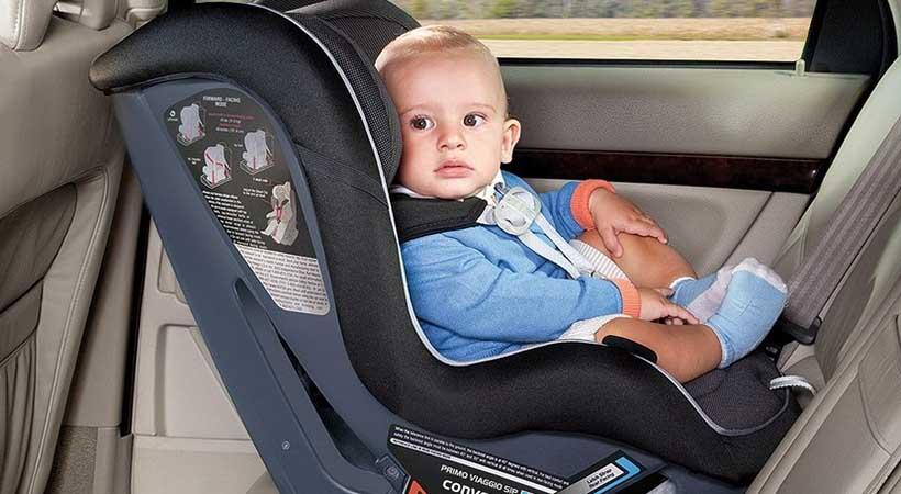 Autos más seguros 2019
