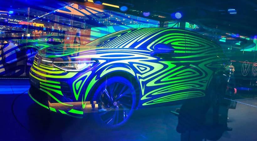 autos eléctricos más importantes