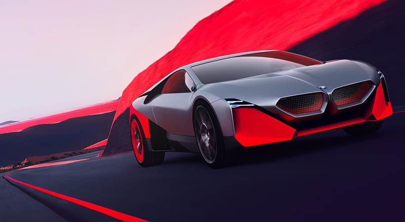 mejores concept cars del 2019