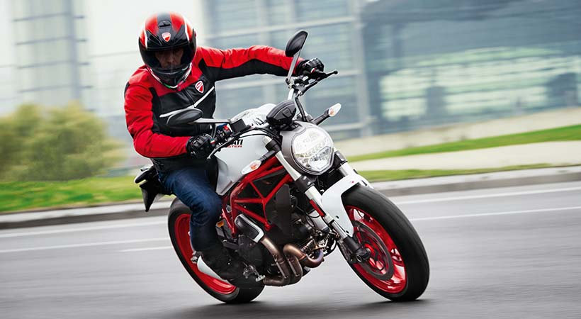mejores motocicletas 2019