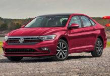 autos más vendidos noviembre 2019