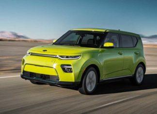 Hyundai y Kia planean presentar 44 modelos híbridos y eléctricos