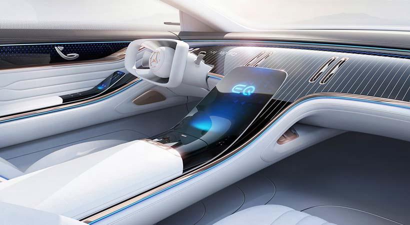 Mejores concept cars 2020