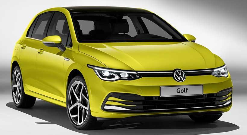 autos compactos más potentes 2020