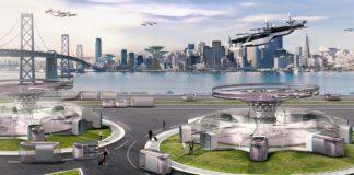 Hyundai 2025, estrategia para alcanzar la movilidad del futuro