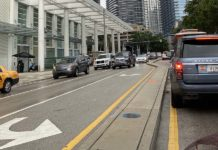 Top 10 ciudades con peor tráfico 2020