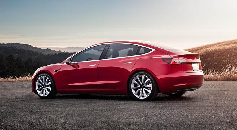 mejores autos 2020