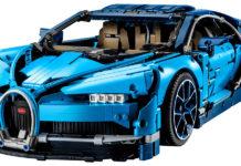 autos Lego