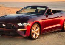 convertibles entre $30,000 a $40,000