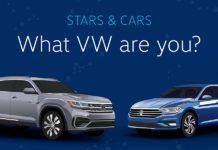 Volkswagen ideal