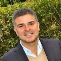 Camilo Alfaro