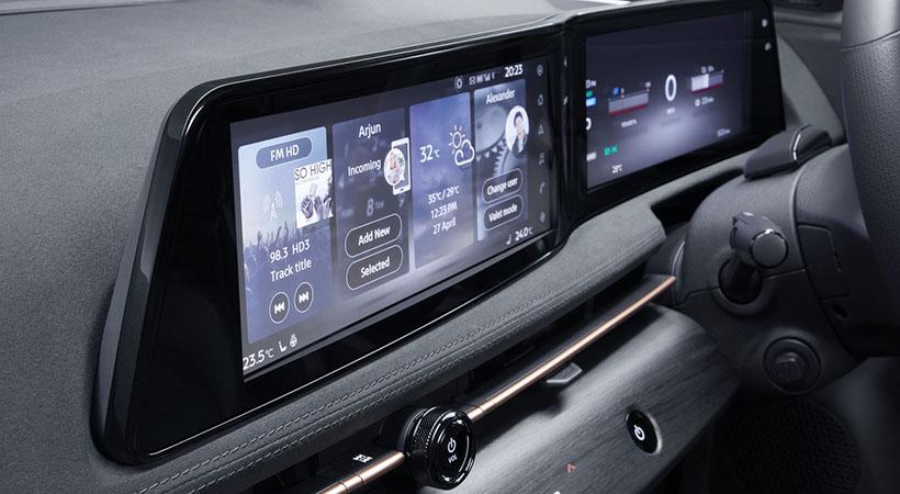 Mejores autos concepto 2020