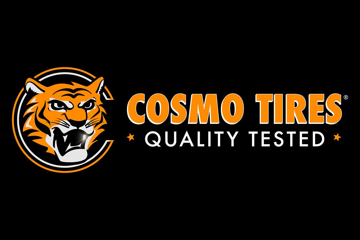 Pódcast 28: Cosmo, llantas de campeón