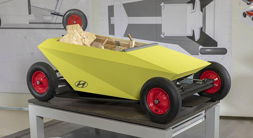 autos deportivos para niños