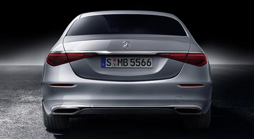 Mejores sedanes premium 2021