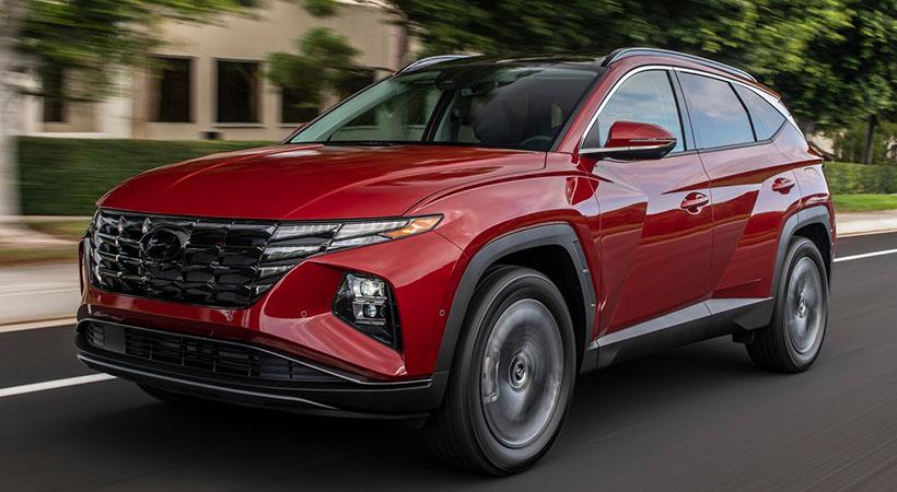 Hyundai y su posicionamiento entre los latinos