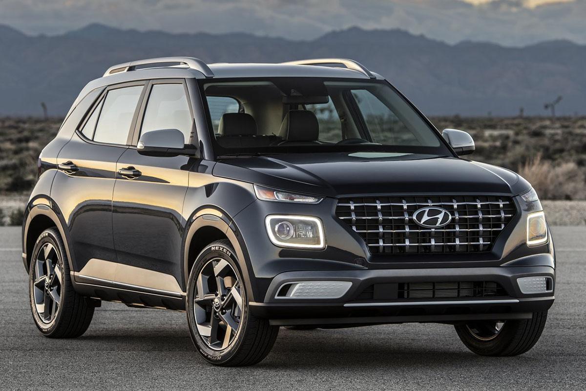 Impacto Hispano: Un esfuerzo de Hyundai elevaría su posicionamiento hispano