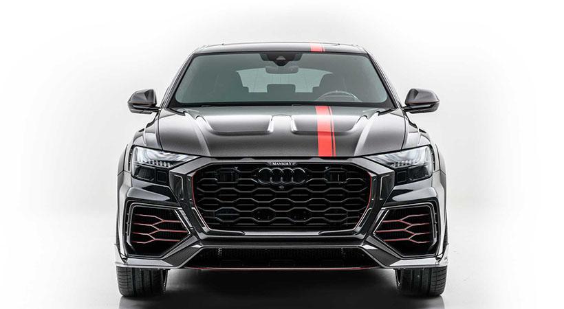 mejores autos tuning 2020
