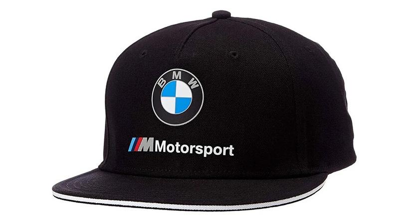 mejores coches deportivos de todos los tiempos