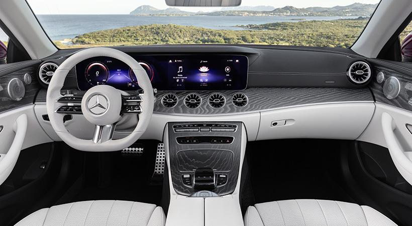 Mejores coches descapotables 2021