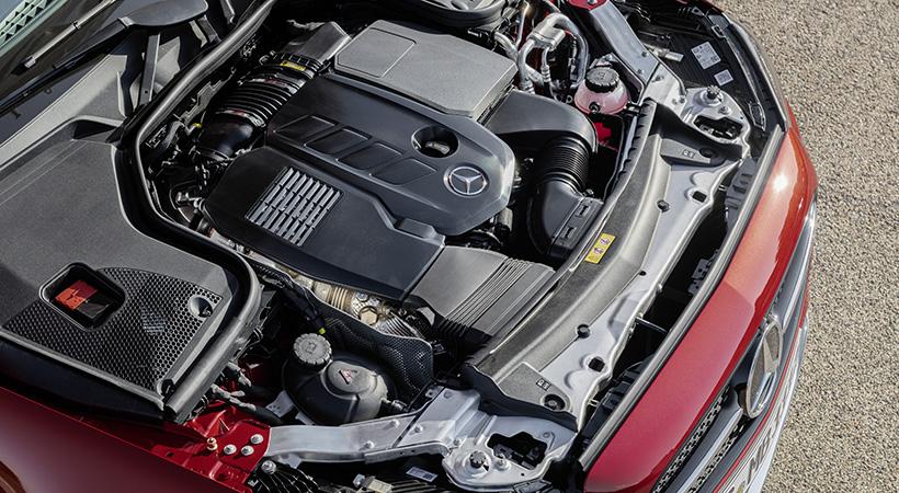 Mercedes-Benz E450 4Matic Cabriolet 2021