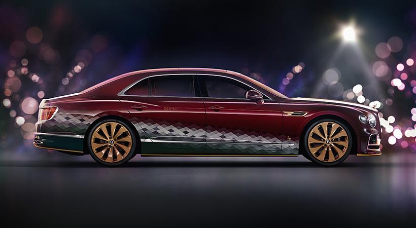 Mejores autos premium 2021