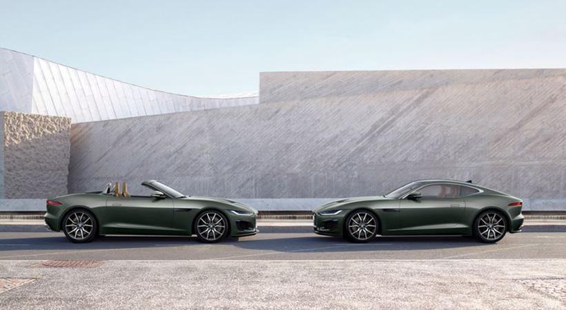 mejores autos clásicos 2020