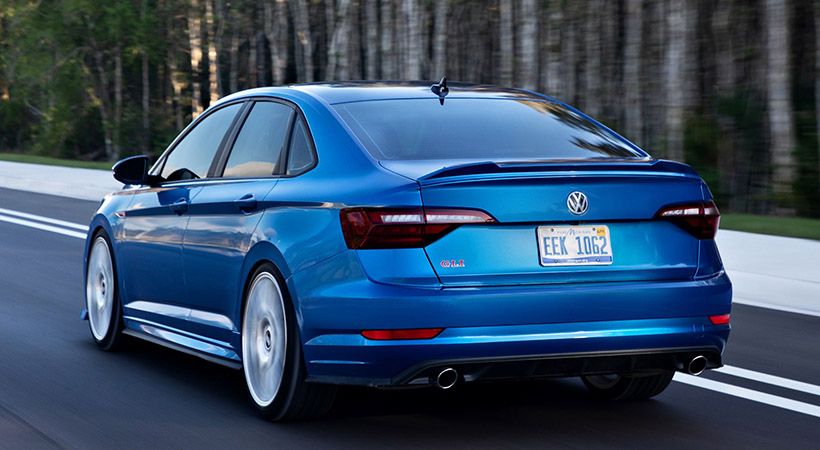 mejores autos modificados 2021