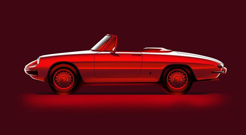 marcas automotrices más famosas del mundo