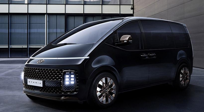 mejores vehículos del futuro