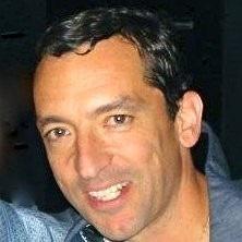 Juan Torres, responsable de publicidad multicultural e interregional, Stellantis USA