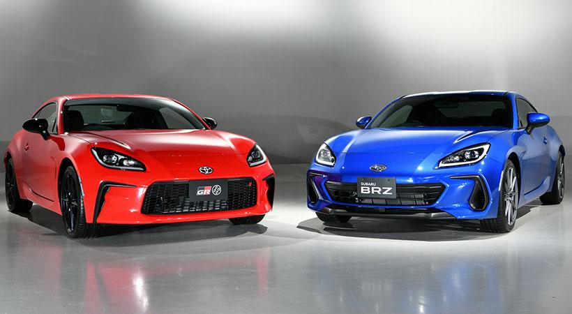mejores autos deportivos japoneses